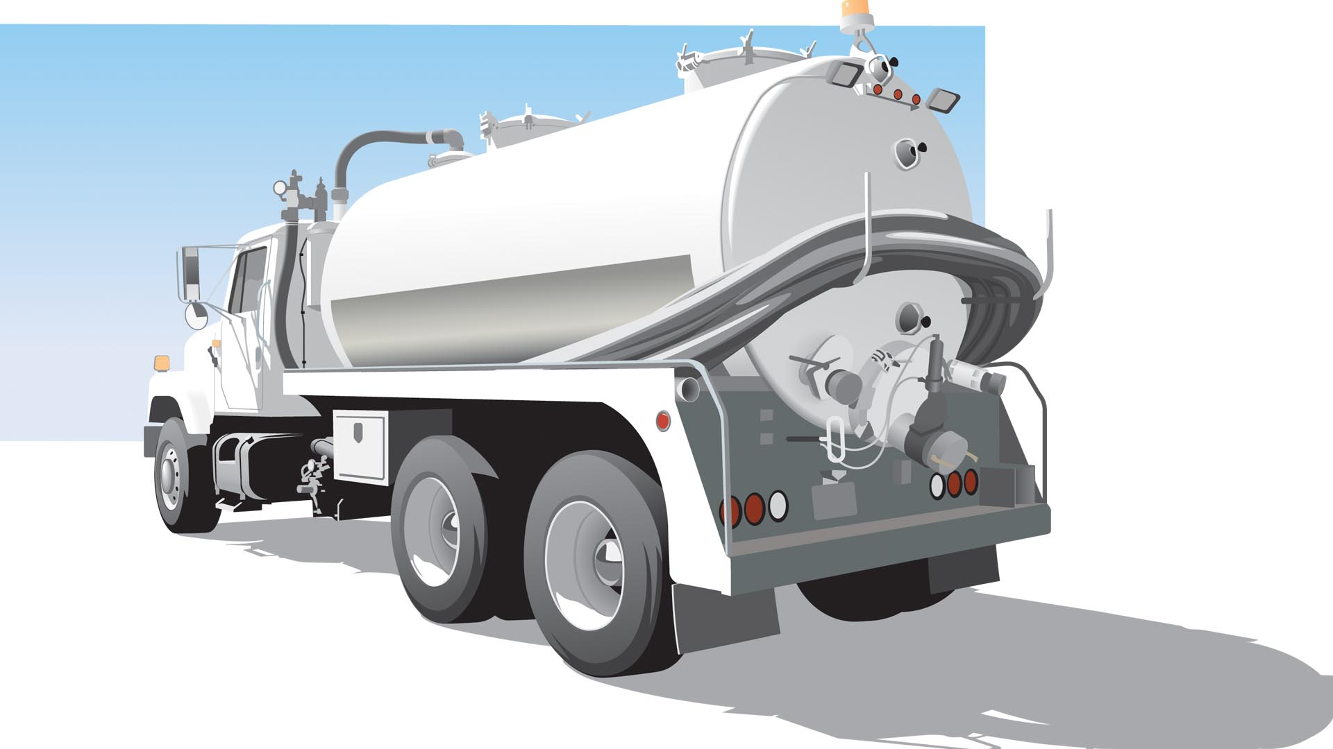 Baysville Septic Pumping, Septic Services and Septic Cleaning